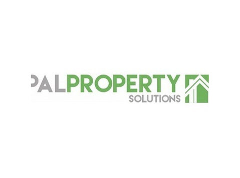 Pal Property Solutions - Estate Agents