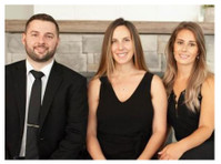 Pal Property Solutions (2) - Estate Agents
