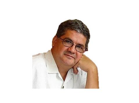 Alberto-myrealtor.com - Servizi Casa e Giardino