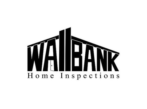 Wallbank Home Inspections - Property inspection