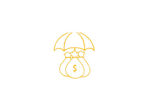 Insurpro Financial Services Inc. - Health Insurance