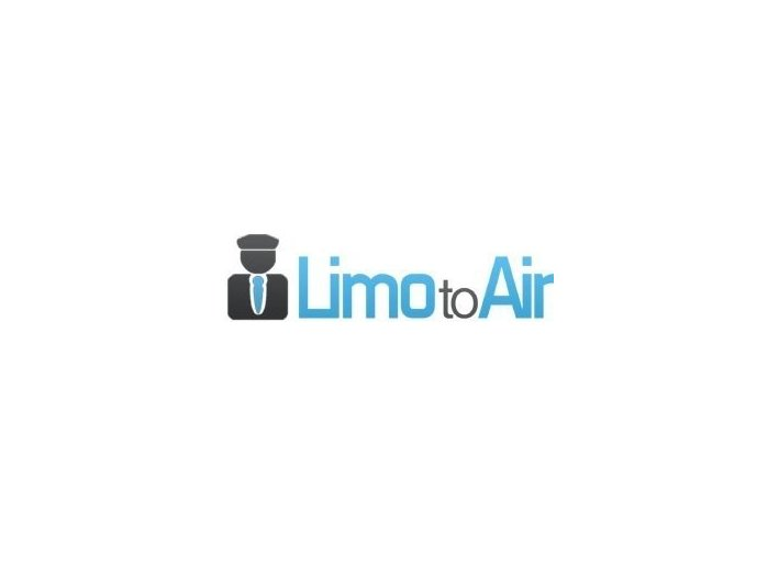Limo To Air - Car Transportation