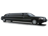Limo To Air (4) - Car Transportation