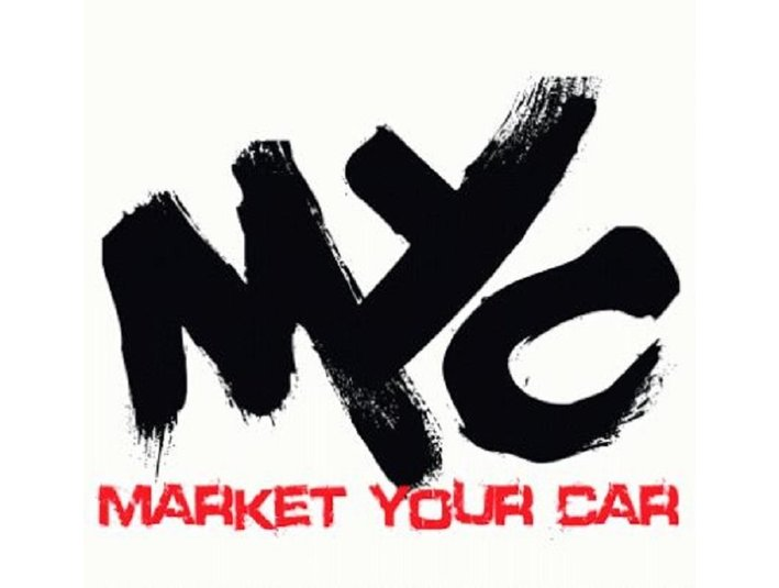 Market Your Car Inc. - Advertising Agencies