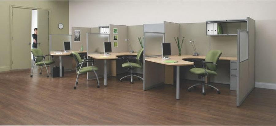Merit Office Solutions Furniture In Ontario Canada