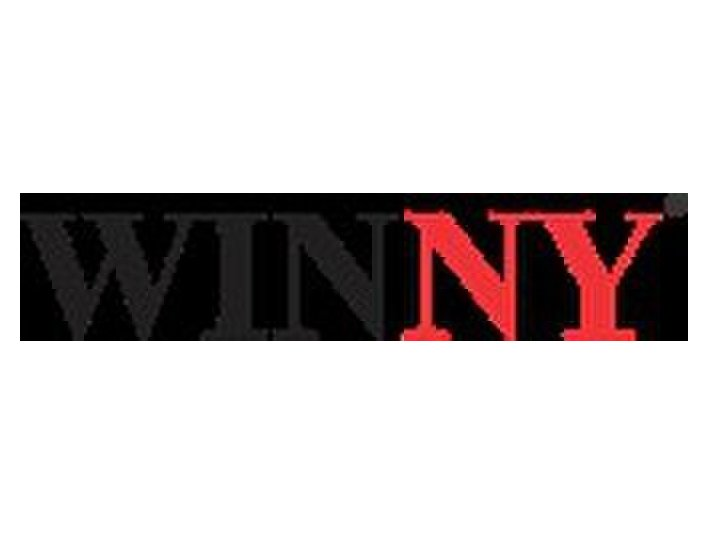 Winny Consultants Inc - Immigration Services