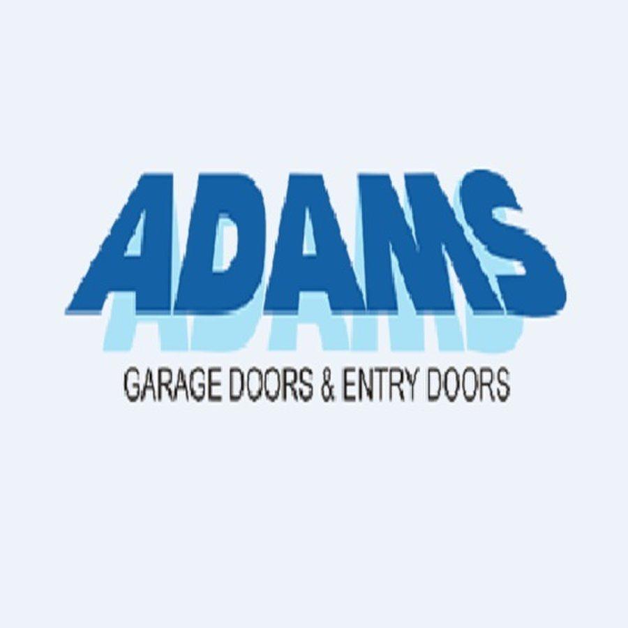 Adams Door Systems Inc Windows Doors Amp Conservatories In