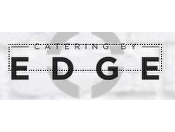 Catering By Edge - Restaurants