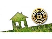 Loewen Group Mortgages - Oakville Mortgage Broker (2) - Mortgages & loans