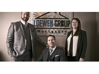 Loewen Group Mortgages - Oakville Mortgage Broker (3) - Mortgages & loans