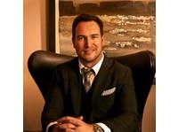 Loewen Group Mortgages - Oakville Mortgage Broker (4) - Mortgages & loans