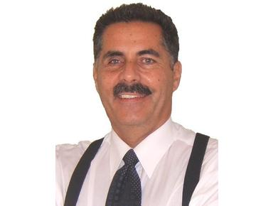 A. Mark Argentino, Re/Max - Estate Agents