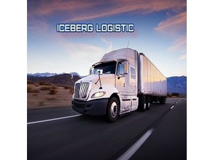 Iceberg logistic - Removals & Transport