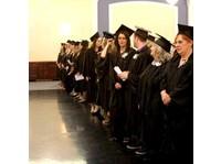 Algonquin careers academy (1) - Universities