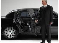 Alimo (1) - Taxi Companies