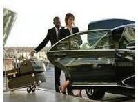Alimo (5) - Taxi Companies