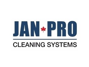 Jan-pro Cleaning Systems - Cleaners & Cleaning services