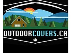Outdoor Covers - Furniture rentals
