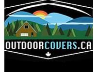Outdoor Covers - Furniture rentals