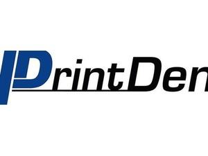 Print Den Inc. - Print Services