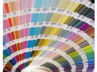 Print Den Inc. (1) - Print Services