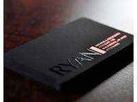 Print Den Inc. (3) - Print Services