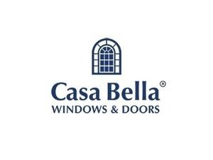 Casa Bella Windows & Doors - Business & Networking