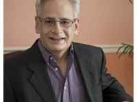 Brian Collinson, Registered Psychotherapist (2) - Psychologists & Psychotherapy