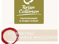 Brian Collinson, Registered Psychotherapist (4) - Psychologists & Psychotherapy