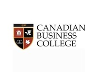 Canadian Business College - Universities