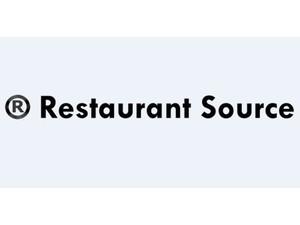 Delicious Italian food in Mississauga - Restaurants