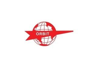 Orbit Brokers & Forwarders Inc - Business & Networking