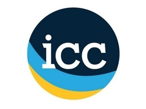 Icc Compliance Center Inc - Business & Networking