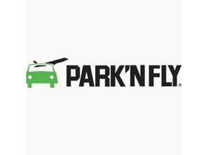 Park 'n Fly Toronto Valet - Public Transport