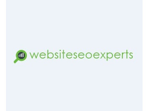 Pay Per Click Mississauga | Website Seo Experts - Advertising Agencies