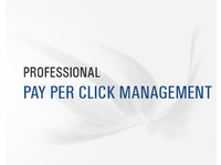 Pay Per Click Mississauga   Website Seo Experts (1) - Advertising Agencies