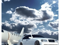 Yorkville Limousine Ltd. (2) - Car Rentals
