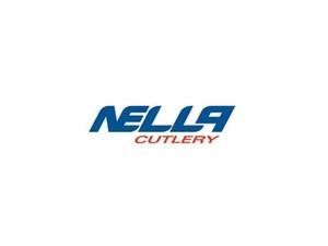 Nella Cutlery & Food Equipment Inc. - Restaurants