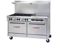 Nella Cutlery & Food Equipment Inc. (1) - Restaurants
