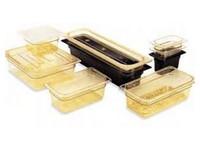 Nella Cutlery & Food Equipment Inc. (4) - Restaurants