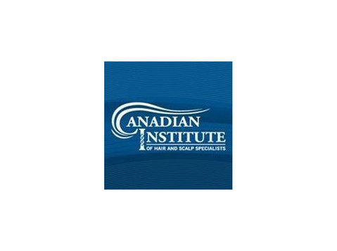 The Canadian Institute of Hair & Scalp Specialists - Alternative Healthcare