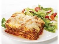 Select Sandwich Corporate Catering (1) - Restaurants