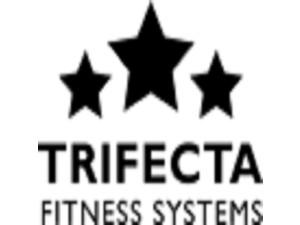 trifecta fitness studio - Palestre, personal trainer e lezioni di fitness