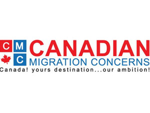 Migration Concerns Canada Inc. - Consulenza