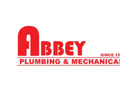 Abbey Plumbing and Mechanical - Plumbers & Heating
