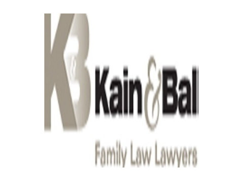Kain & Ball Professional Corporation - Lawyers and Law Firms