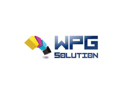 wpgsolution - Webdesign