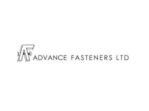 Advance Fasteners Ltd. - Shopping