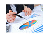 Bhanot professional corporation (2) - Contabili de Afaceri