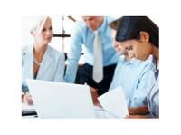 Bhanot professional corporation (4) - Contabili de Afaceri